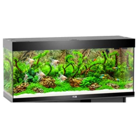 acquario-juwel-rio-240-nero