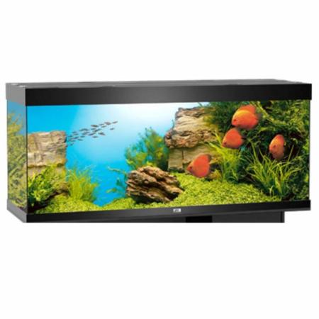 acquario-juwel-rio-400-nero
