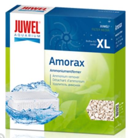 Amorax XL