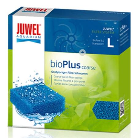 BioPlus grossa L