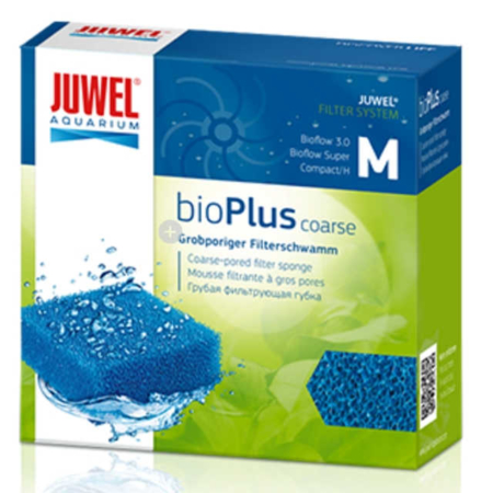 BioPlus grossa M
