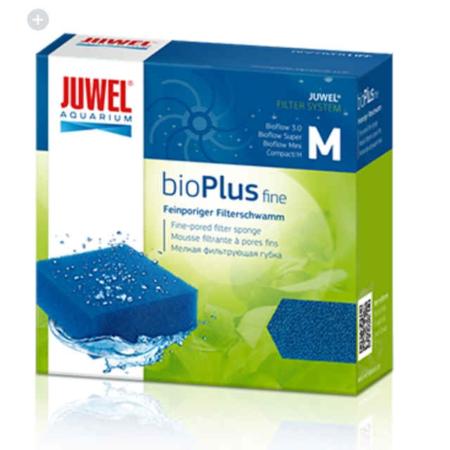 BioPlus fine M