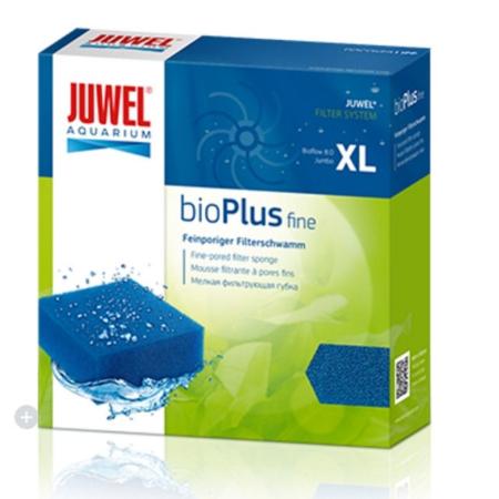 BioPlus fine XL