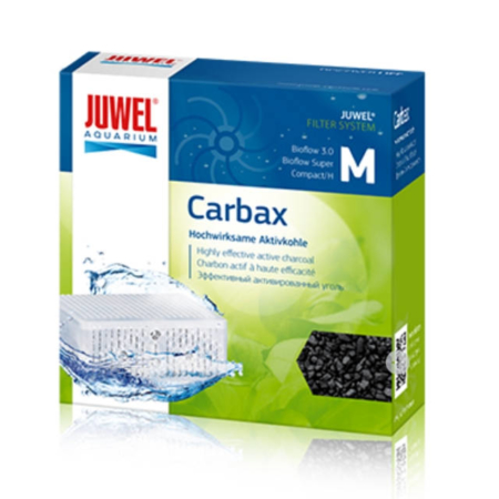 Carbax M