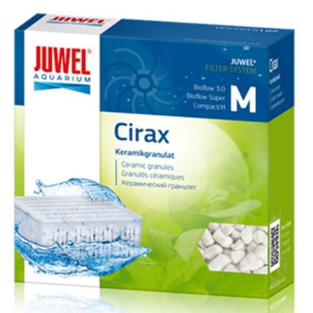 Cirax M