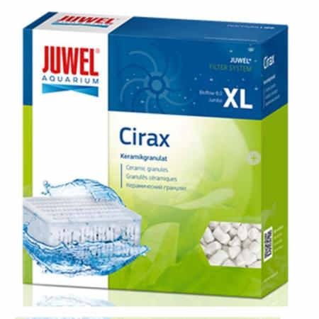 Cirax XL