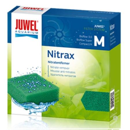 Nitrax M