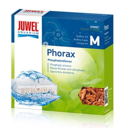 Phorax M