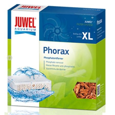 Phorax XL