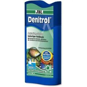 denitrol 100