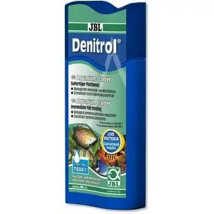 denitrol 250