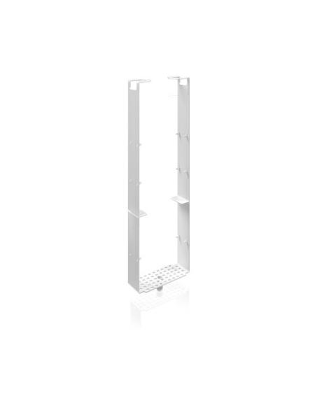 Cestelli filtro Compact Super