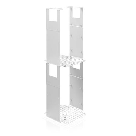 Cestelli filtro Bioflow 8.0 / XL