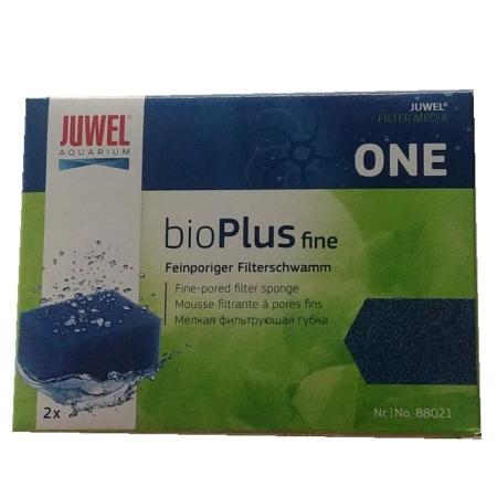 BioPlus fine One