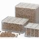 easybox argilla s