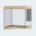 Lido 200 legno chiaro