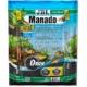 Manado Dark 5