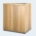 Mobile Juwel Lido 200 legno chiaro