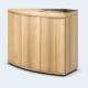 Mobile Juwel Vision 180 legno chiaro