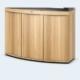 Mobile Juwel Vision 260 legno chiaro