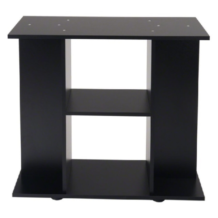 Tavolo 81x36 nero