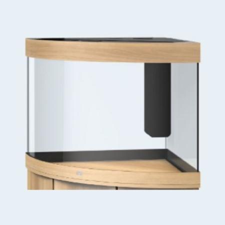 trigon 190 legno chiaro