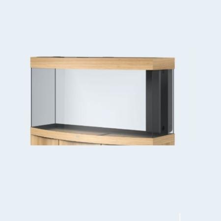 vision 260 legno chiaro