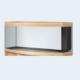 Vision 450 legno chiaro