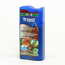 tropol 100
