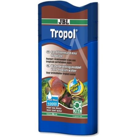 tropol 250